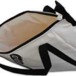 Evo Kill Bags The Ultimate Soft Coolers